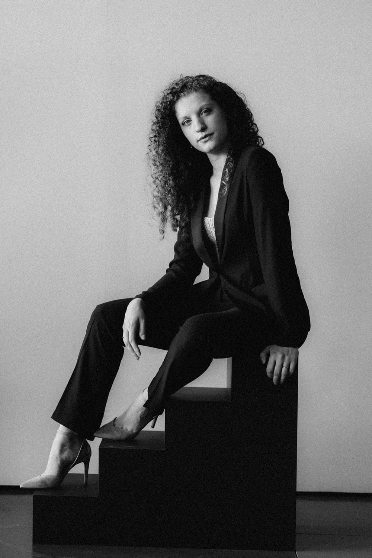 Manon Engels Photography, over mij