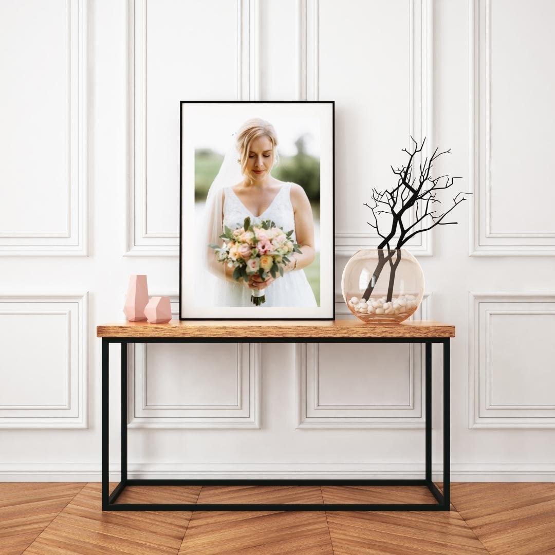 Manon Engels Photography, huwelijksfotograaf, gezinsfotograaf, koppelfotograaf, trouwfotograaf Oost-Vlaanderen