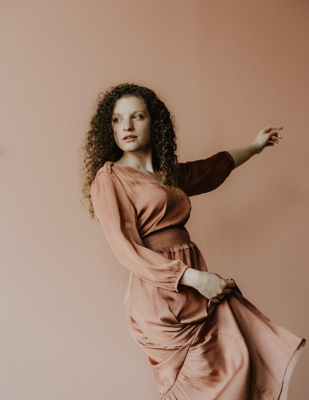 Manon Engels Photography, lifestyle- en huwelijksfotografie , trouwfotograaf uit Oost-Vlaanderen , huwelijksfotograaf