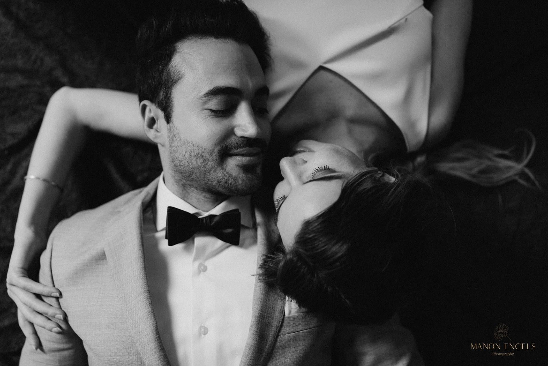 Persoonlijke trouwceremonie, persoonlijke trouwgeloften, trouwfotografie, huwelijksfotografie, Manon Engels Photography