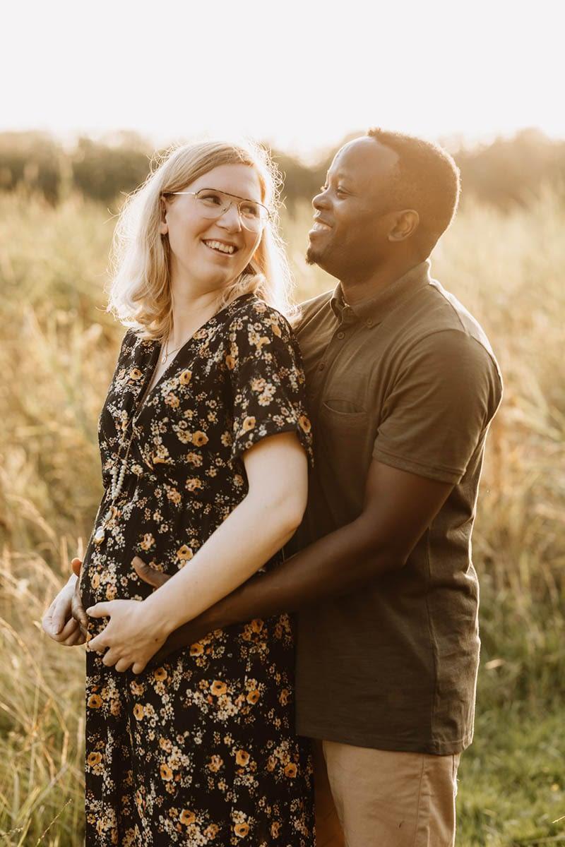 Zwangerschapsfotografie, moedermomenten, fotoshoot zwangerschap