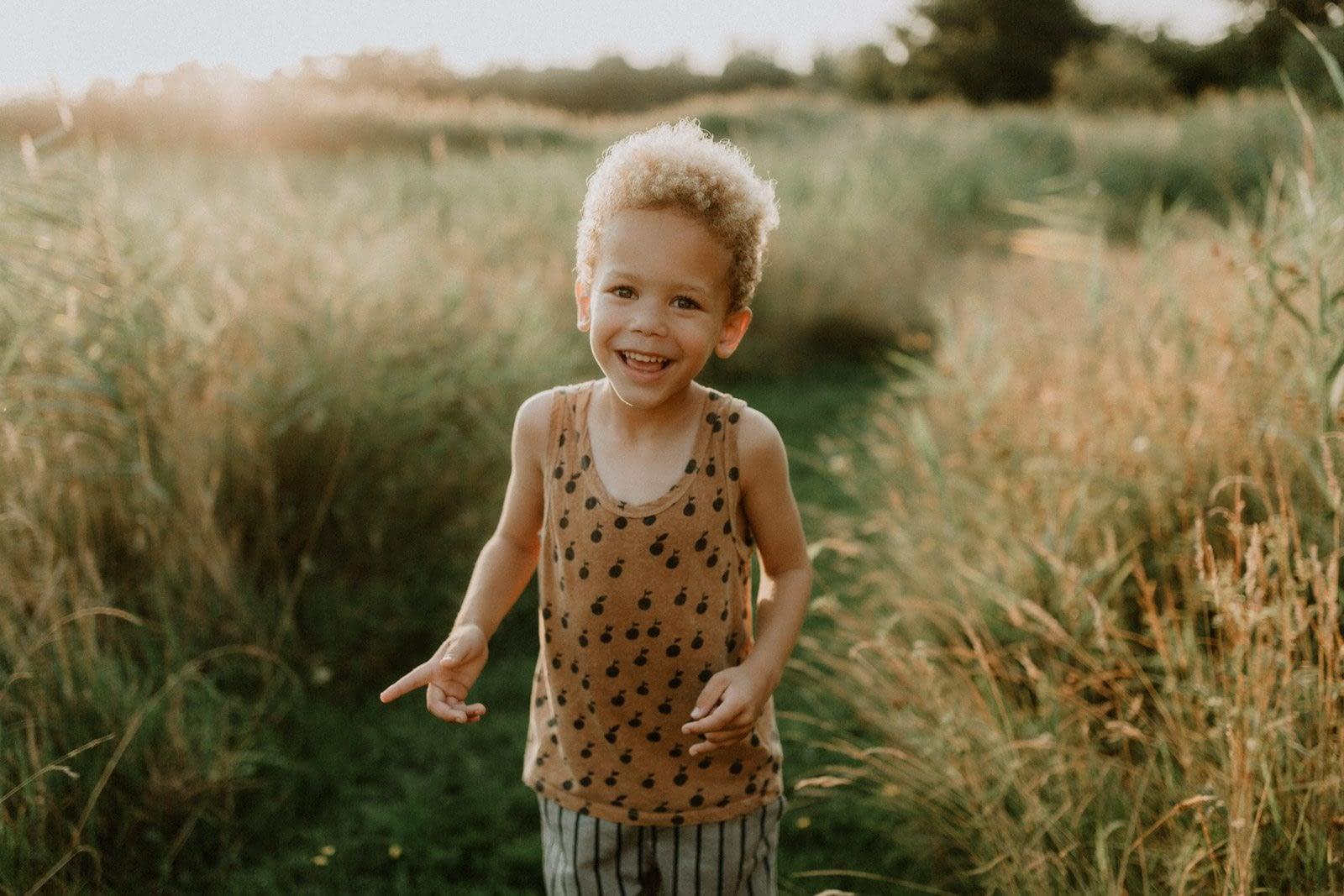 Gezinsfotoshoot Manon Engels Photography, gezinsfoto, kinderfotografie